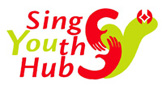SingYouth Hub