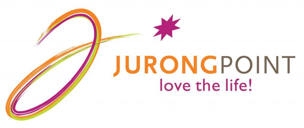 JP_logo_taglineHires_RGB