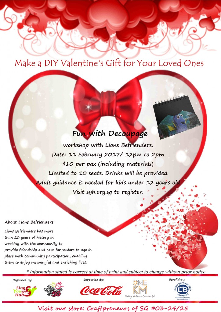 Valentines_Day_Event_final