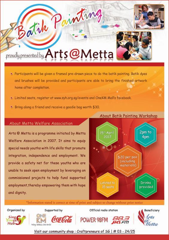 Final poster_Metta