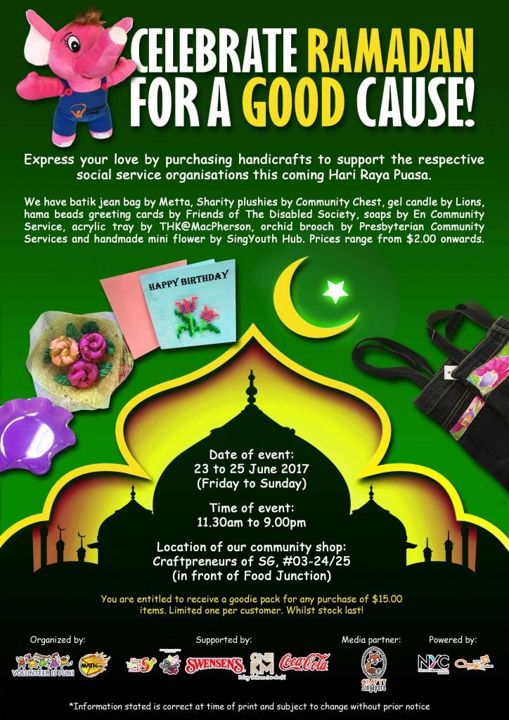 Ramadan poster_LR